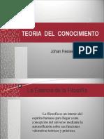 TEORIA_DEL_CONOCIMIENTO.pdf