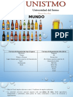 Cerveza.pptx