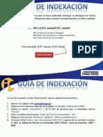 Guia_Indexacion.pdf