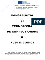 MODUL_FUSTA.doc