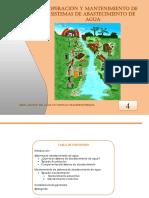 3_5_fasciculo_4___operacion_y_mantenimiento.pdf