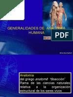 1qqq.pdf