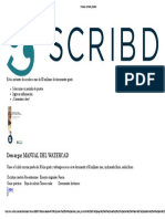 Choose a Plan _ Scribd7