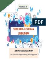 95993768-SURVEILANS-KESEHATAN-LINGKUNGAN.pdf