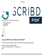 Upload a Document _ Scribd12