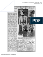 Scarves the Age Wed Jul 7 1937