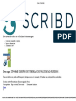 Upload a Document _ Scribd13