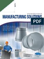ZAL Manufacturingbooklet