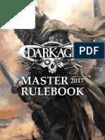 DAG_2017_MasterRules_Web.pdf