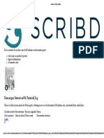 Choose a Plan _ Scribd14.pdf