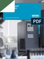 fx122.pdf