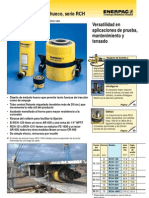 ENERPAC_RCH