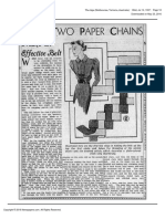 Belt the Age Wed Jul 14 1937