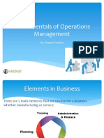 fundamentalsofoperationsmanagement-131118183645-phpapp02