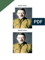 Adolf Hitler.docx