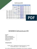 Informe Ejemplo Ipv