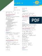 c2018iia1.pdf