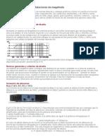 Manual Practico Intalaciones de Megafonia