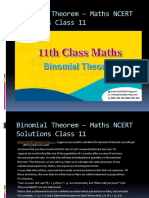 zoltan dienes theory learning mathematics
