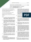 DIRECTIVA 1999_93_CE.pdf