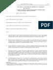 privind identificarea electronică și serviciile de încredere pentru tranzacțiile electronice.pdf