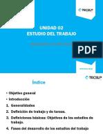 SESION 02 TEO - ING MET-6TO.pdf