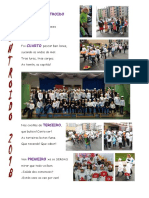 ENTROIDO Do Marcos Da Portela  2018