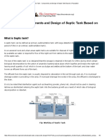 Septic Tank - Components and Design of Septic Tank Based on Population.pdf