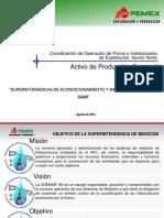Presentación Medicion Conoce Tu Cp 09 Sept 17