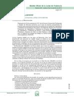 20171123-BOJA-ConcursoTraslados2017-18.pdf