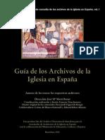 ArchivosIglesia.pdf
