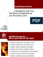ASTM_Standards_You_audio.ppt