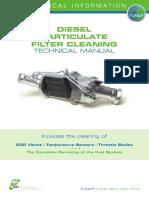 Dpf Manual