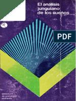El análisis jungiano de los sueños - Mary Ann Matoon.pdf