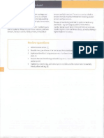 p 61-70_page10_image6