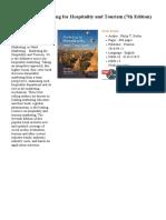 Marketing-for-Hospitality-.pdf