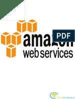 Amazon Web Services Tutorial