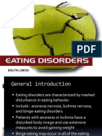 dr.erlyn EATING DISORDERS (2011).pptx
