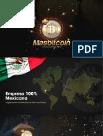 +Bitcoin Presentacion-1