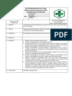 2._Sop-Memisahkan-Alat-Yang-Bersih-Kotor-Dan-Yang-Memerlukan-Sterilisasi_1.docx