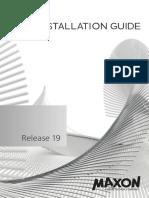 Installation Guide R19 US.pdf