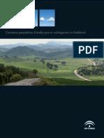 Carreteras Paisajísticas. Estudio para su Catalogación en Andalucía.pdf