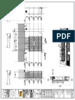 AR - AST - 2001 ELEVATION A-A & B-B SUDUT&TYPICAL.pdf