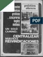 Política Obrera n202