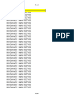 eb46b3dff50ae 00 - Visa Sponsors List 001