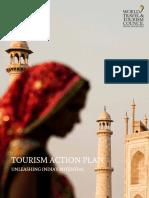 India_Tourism_Plan.pdf