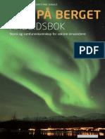 334187774-Her-På-Berget-Arbeidsbok-2016-1-46.pdf