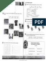 Embarque_2_Libro_de_ejercicios.pdf