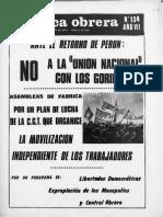 no. 134 (10 de noviembre de 1972).pdf