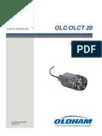 OLC(T) 20_rev D.0_ EN_0